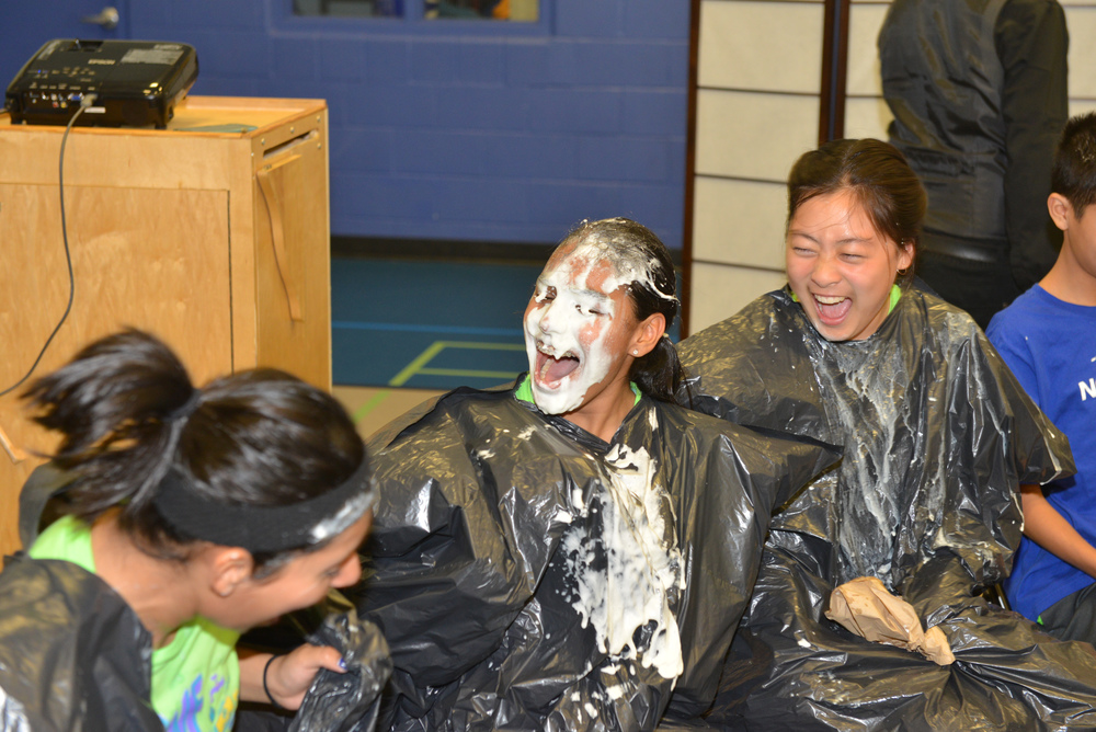 Fundraiser Pie in the face (24 of 33).jpg