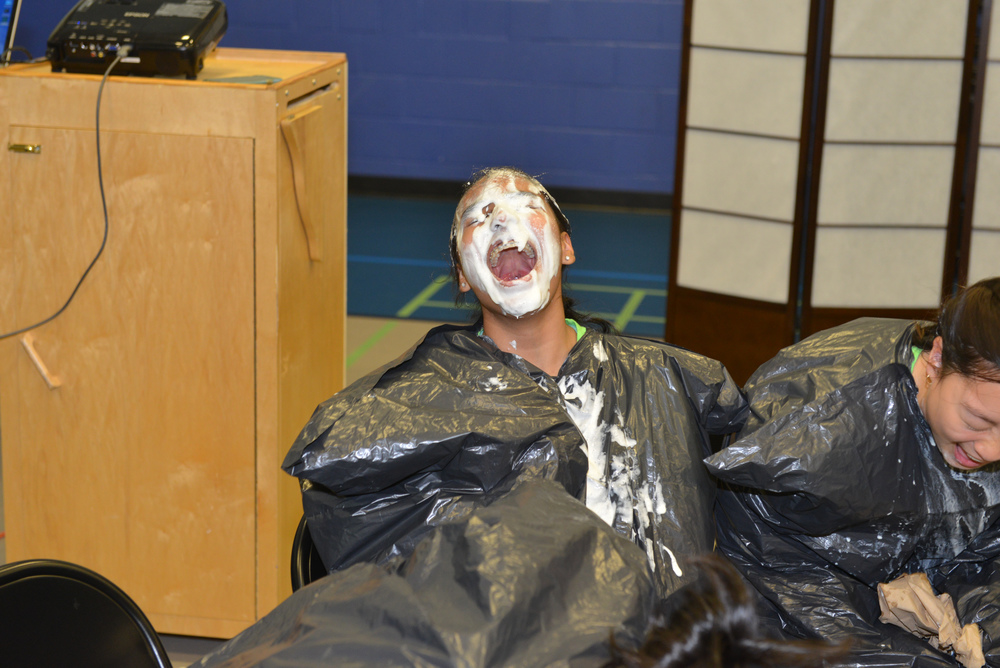 Fundraiser Pie in the face (25 of 33).jpg