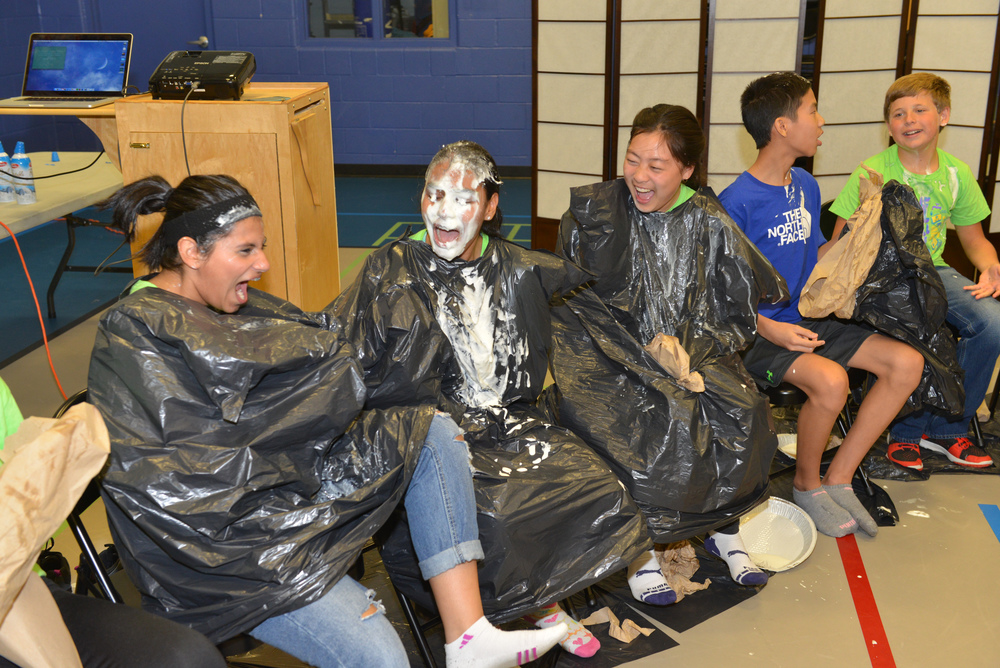 Fundraiser Pie in the face (26 of 33).jpg