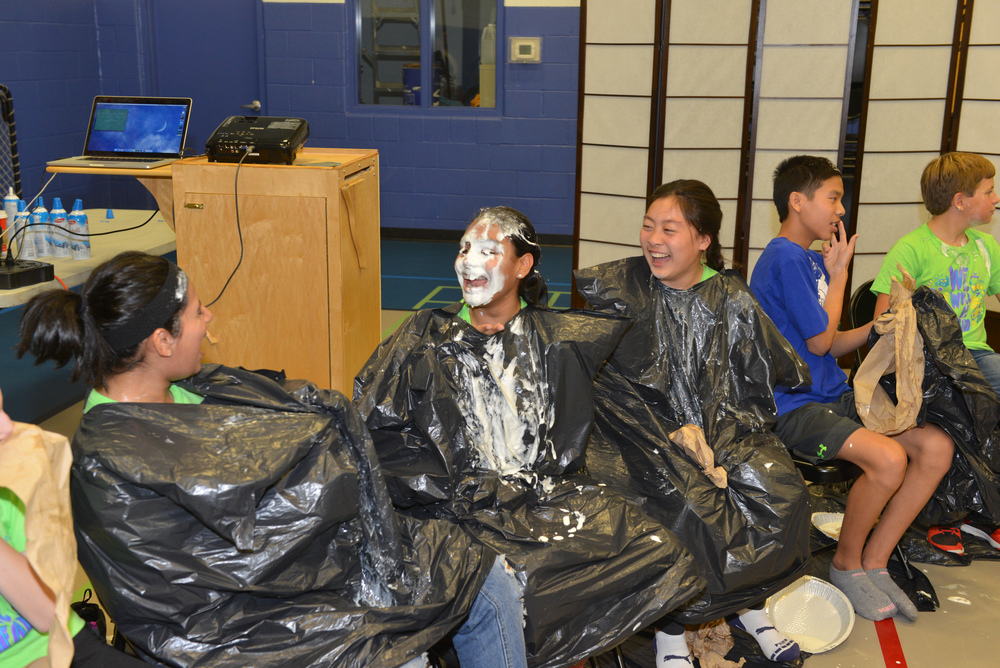 Fundraiser Pie in the face (27 of 33).jpg