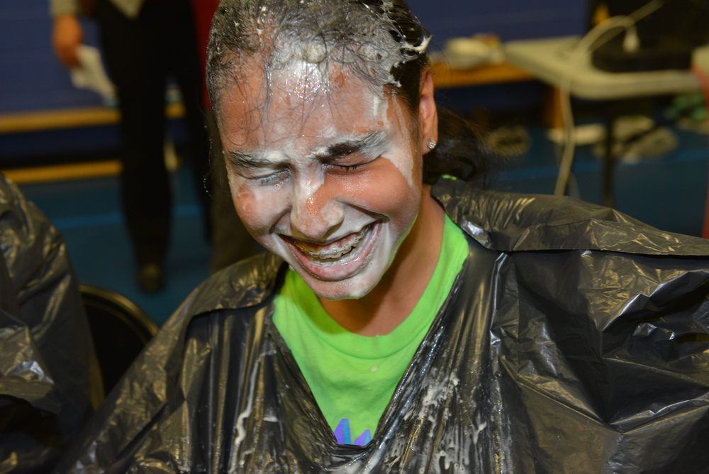 Fundraiser Pie in the face (28 of 33).jpg