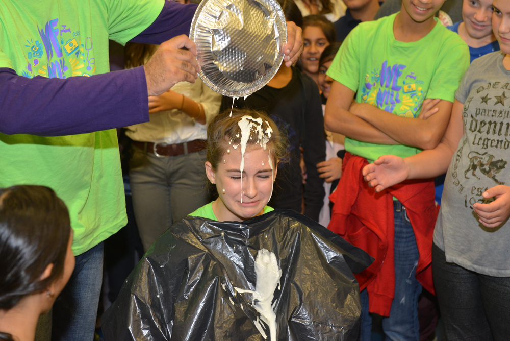 Fundraiser Pie in the face (33 of 33).jpg