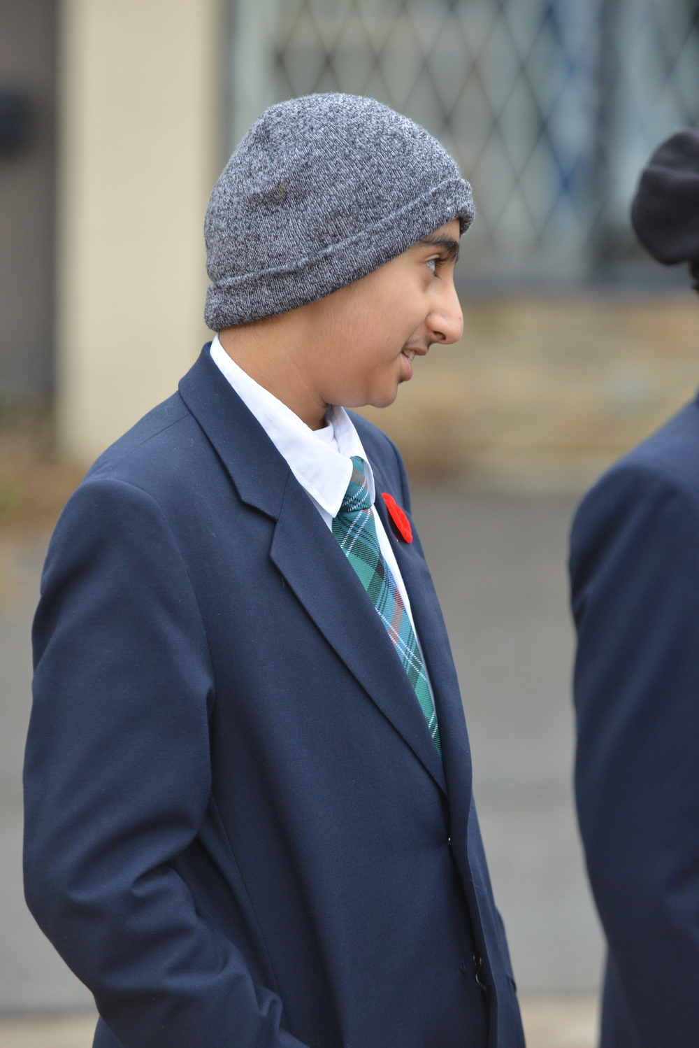 The Zone at the Remembrance Day Cenotaph (10 of 80).jpg