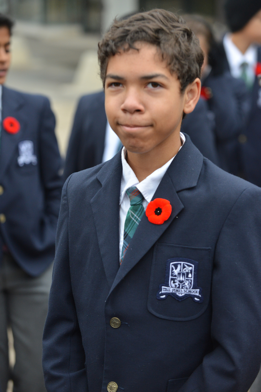 The Zone at the Remembrance Day Cenotaph (15 of 80).jpg
