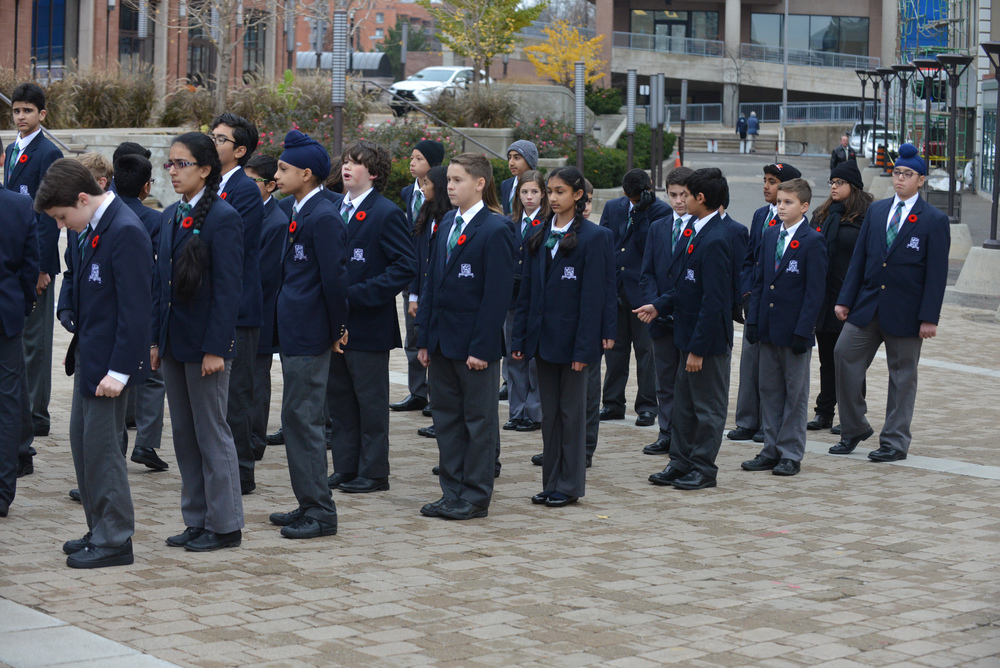 The Zone at the Remembrance Day Cenotaph (20 of 80).jpg