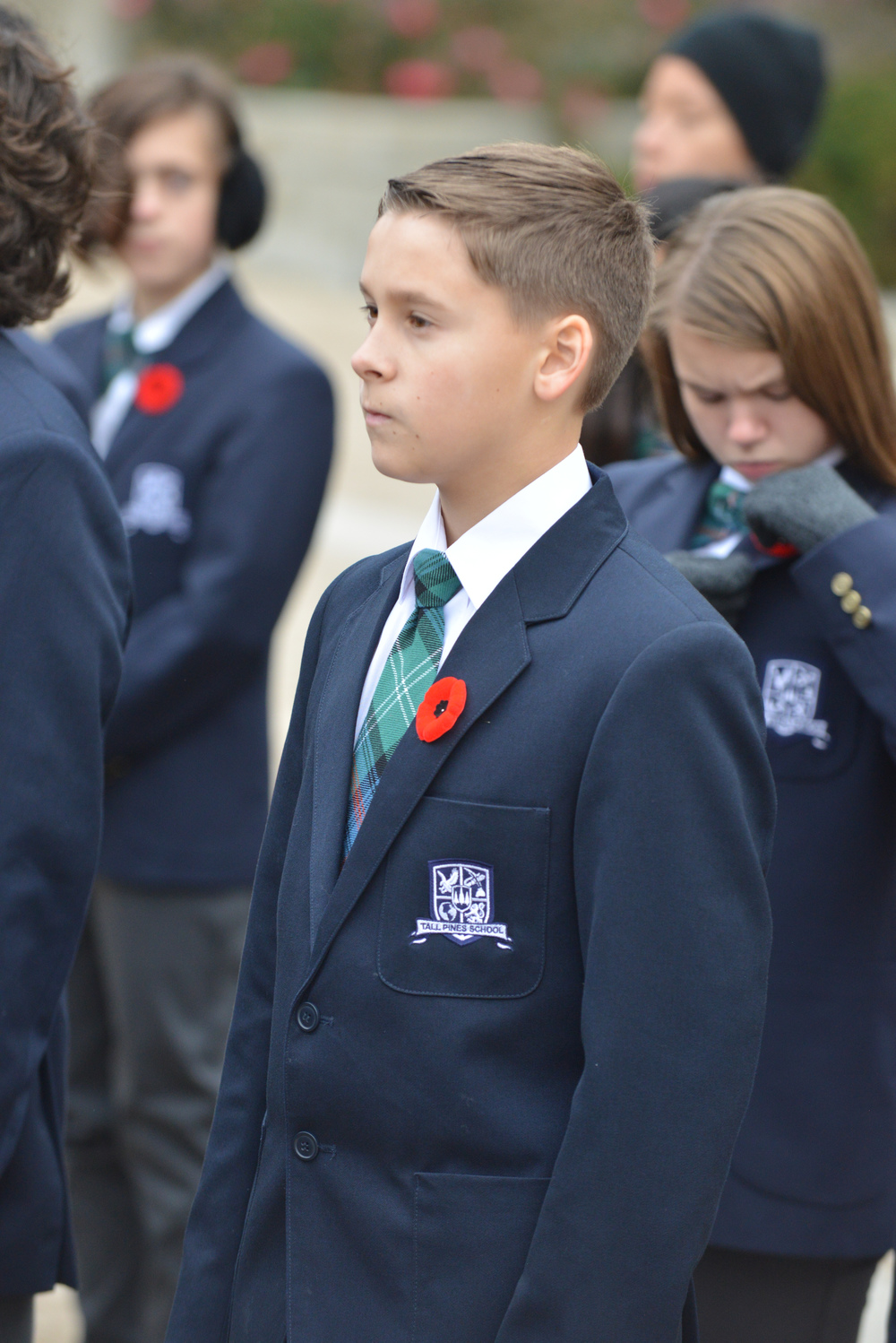 The Zone at the Remembrance Day Cenotaph (19 of 80).jpg