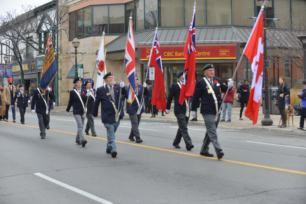 The Zone at the Remembrance Day Cenotaph (26 of 80).jpg