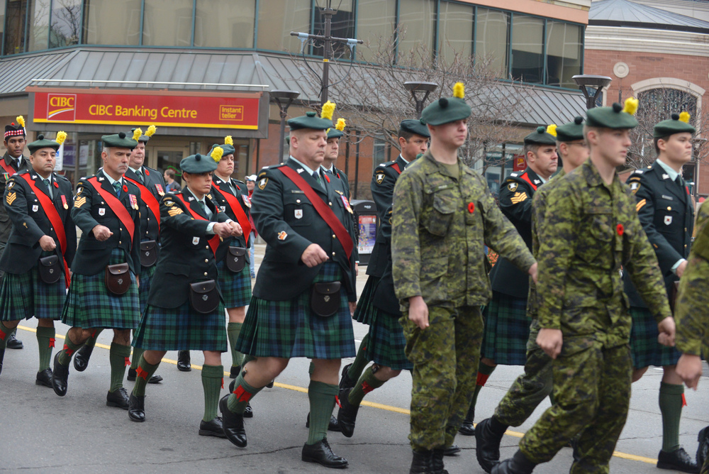 The Zone at the Remembrance Day Cenotaph (37 of 80).jpg