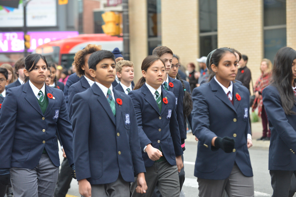 The Zone at the Remembrance Day Cenotaph (56 of 80).jpg