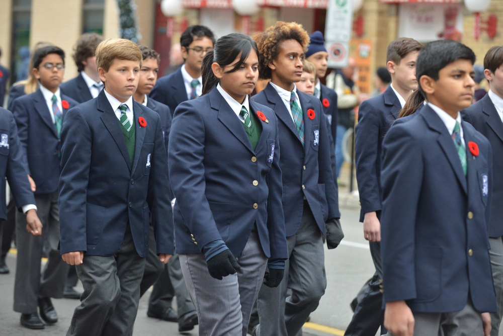 The Zone at the Remembrance Day Cenotaph (60 of 80).jpg