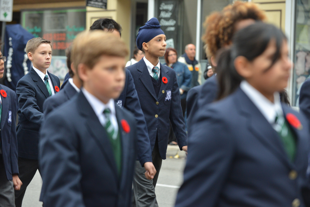 The Zone at the Remembrance Day Cenotaph (63 of 80).jpg