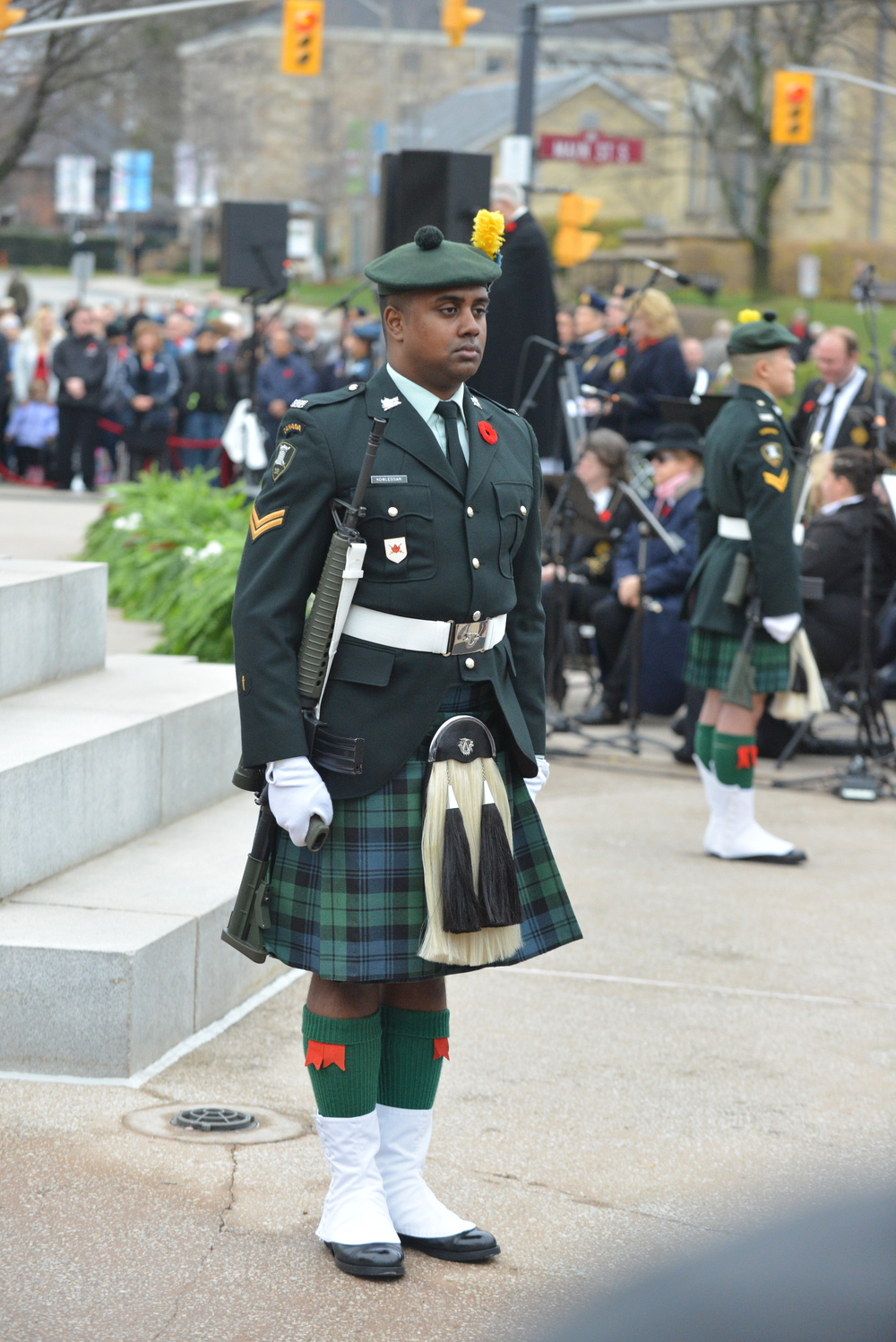 The Zone at the Remembrance Day Cenotaph (79 of 80).jpg