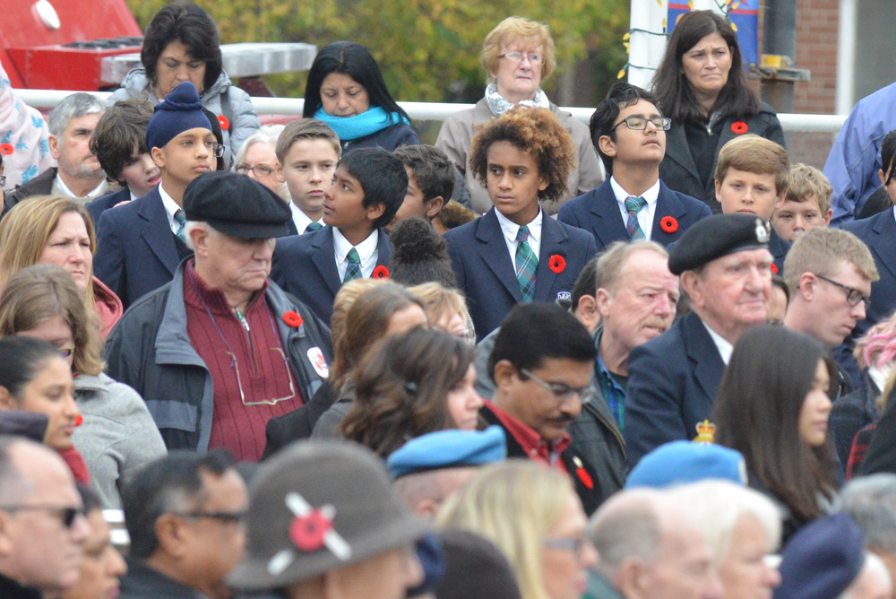 The Zone at the Remembrance Day Cenotaph (80 of 80).jpg