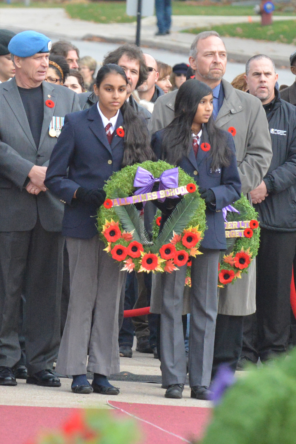 The Zone at the Remembrance Day Cenotaph (81 of 80).jpg