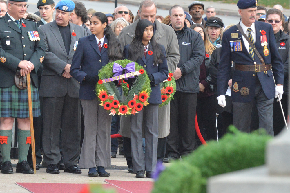 The Zone at the Remembrance Day Cenotaph (83 of 80).jpg