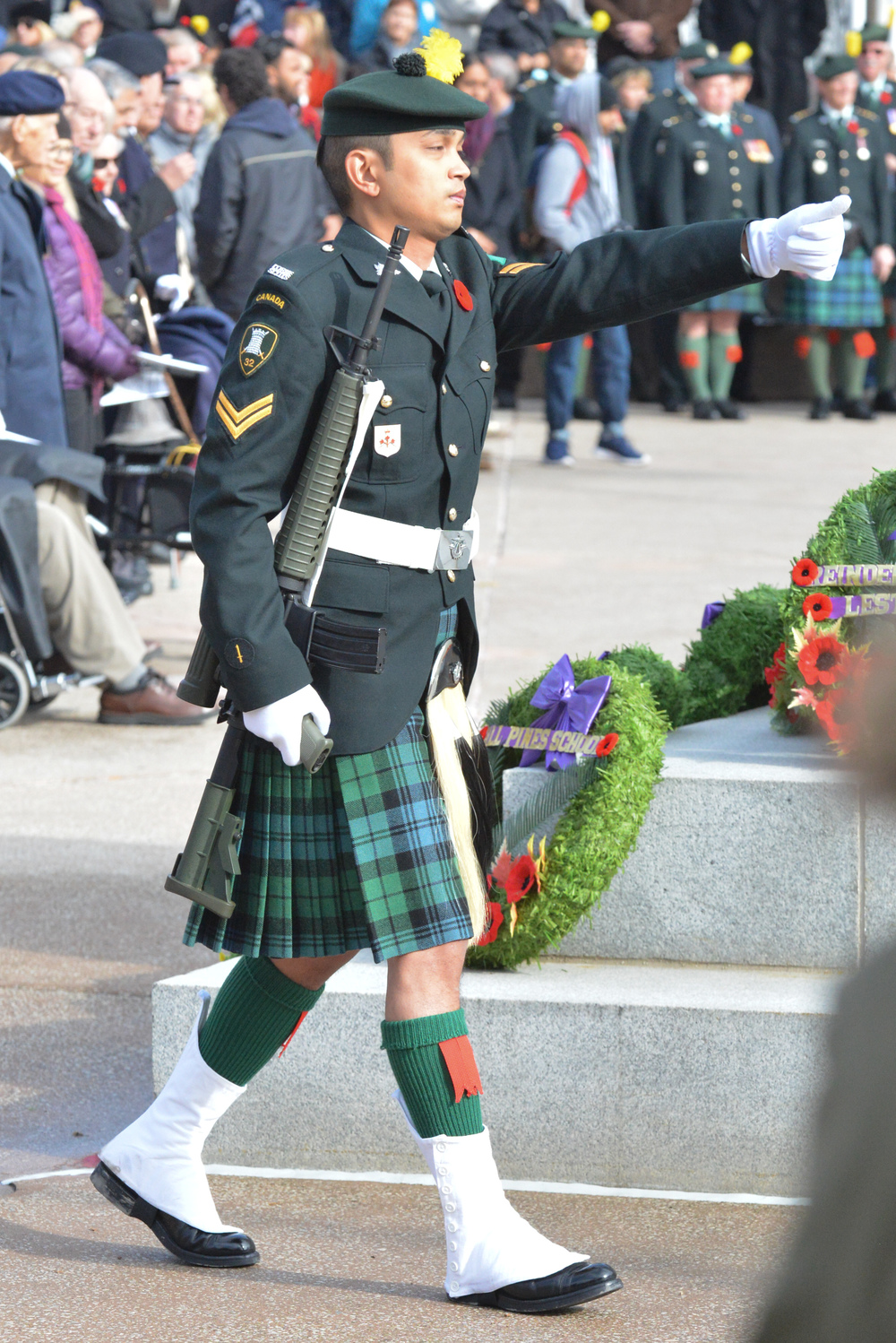 The Zone at the Remembrance Day Cenotaph (85 of 80).jpg