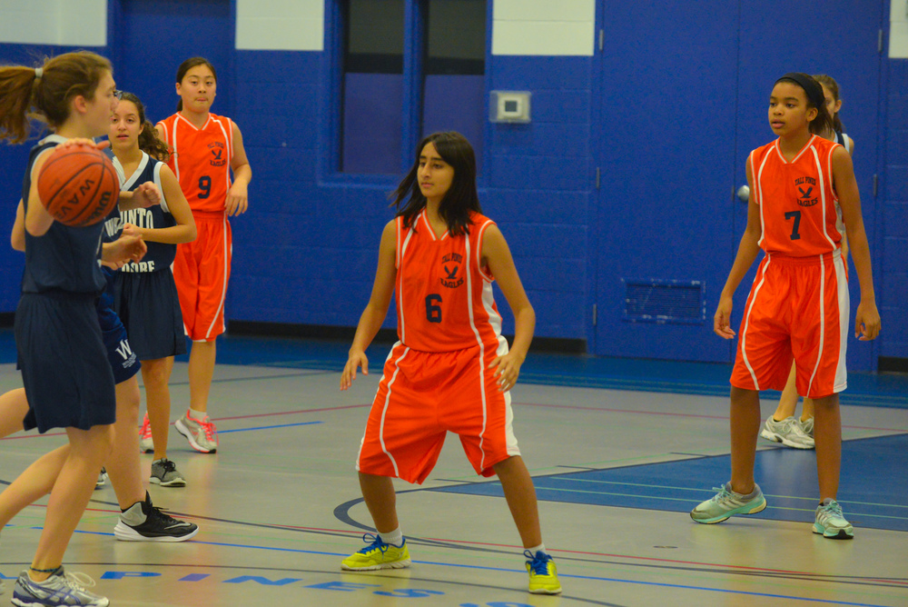 U14 Girls Basketball - vs. Waldorf (1 of 28).jpg
