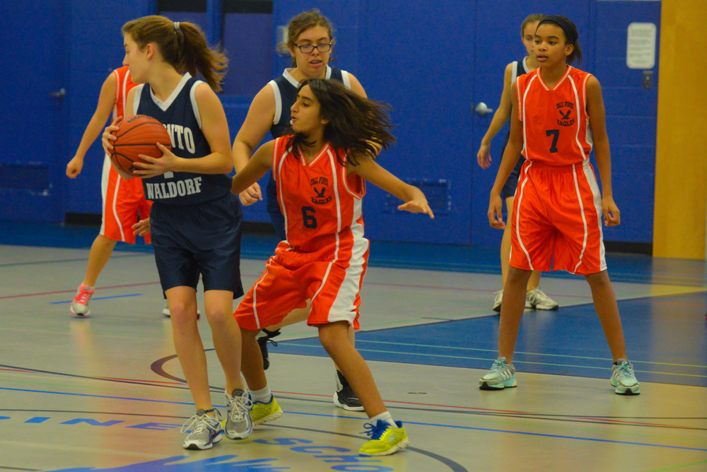 U14 Girls Basketball - vs. Waldorf (2 of 28).jpg