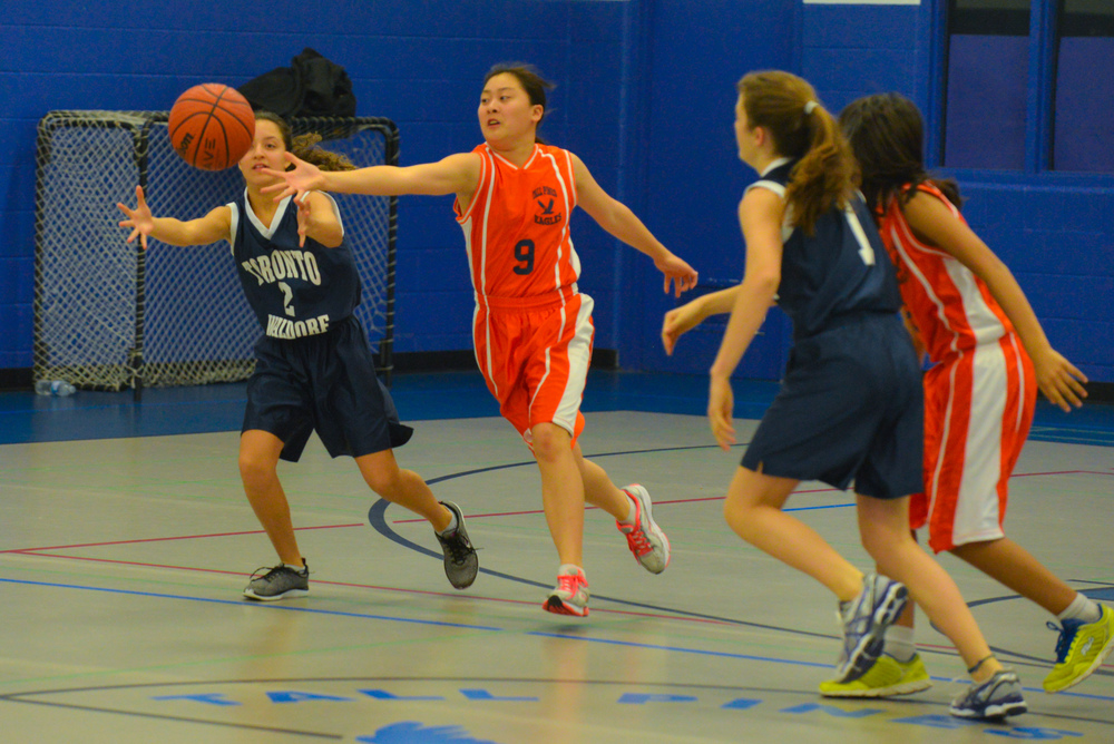 U14 Girls Basketball - vs. Waldorf (3 of 28).jpg