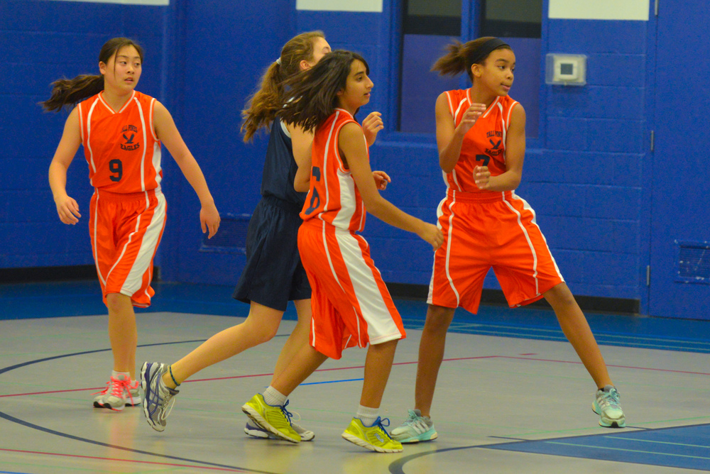 U14 Girls Basketball - vs. Waldorf (4 of 28).jpg