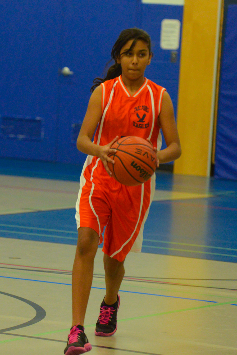 U14 Girls Basketball - vs. Waldorf (5 of 28).jpg