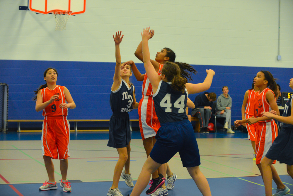 U14 Girls Basketball - vs. Waldorf (6 of 28).jpg