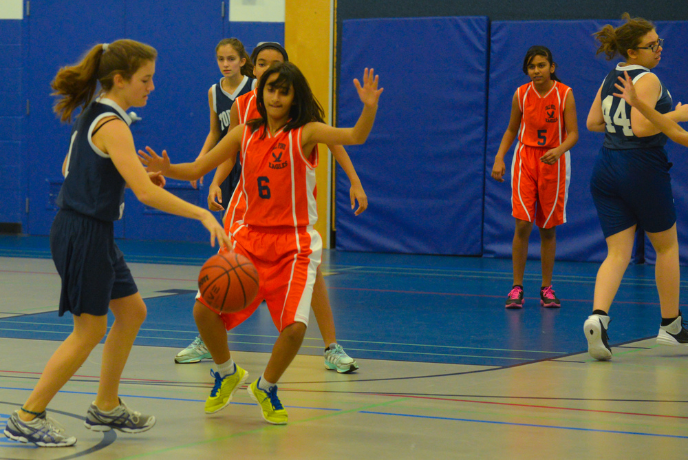 U14 Girls Basketball - vs. Waldorf (7 of 28).jpg