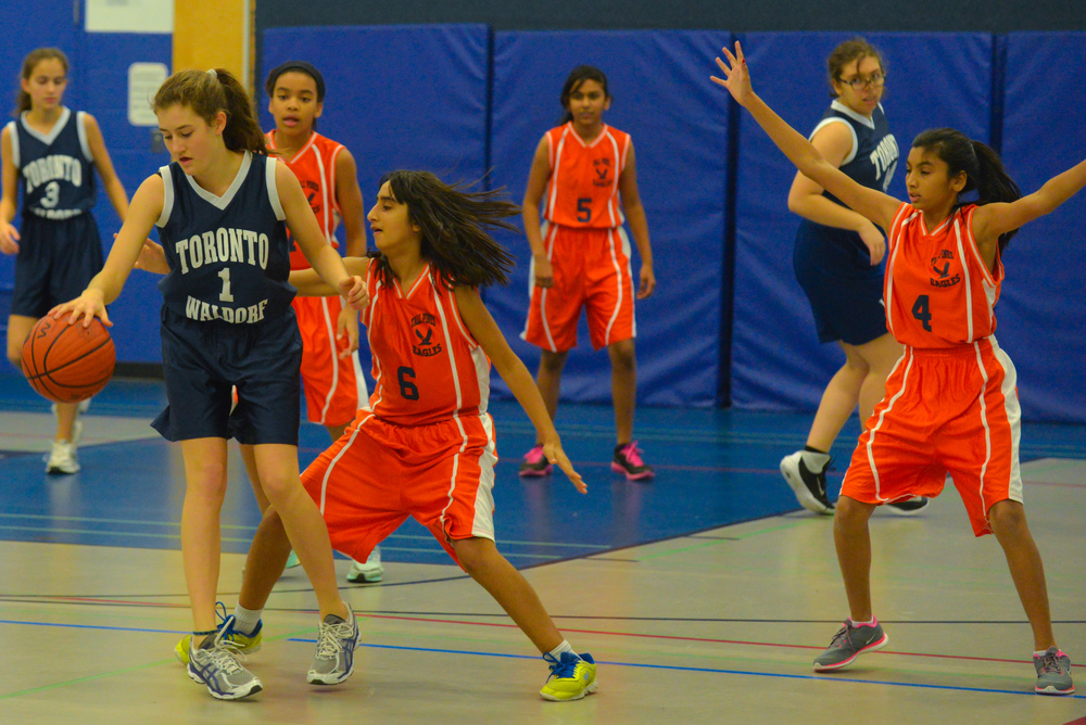 U14 Girls Basketball - vs. Waldorf (8 of 28).jpg
