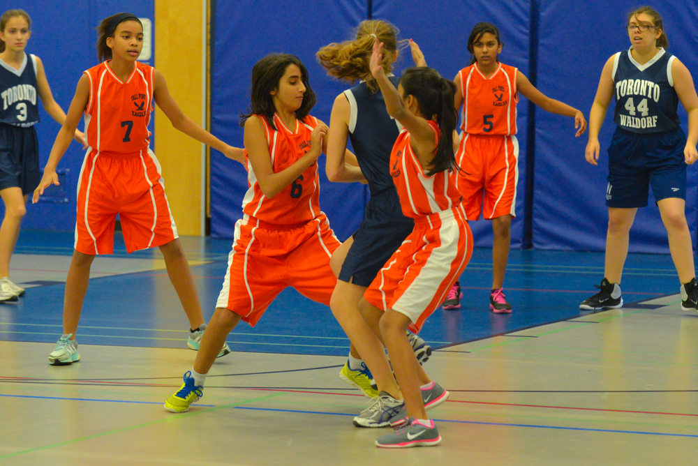 U14 Girls Basketball - vs. Waldorf (9 of 28).jpg