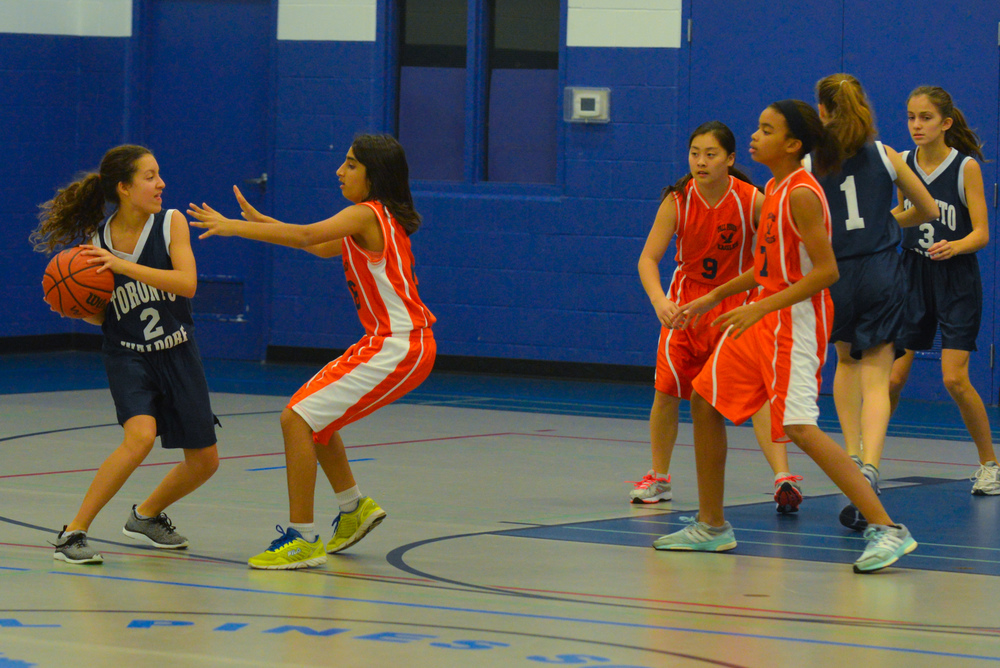 U14 Girls Basketball - vs. Waldorf (10 of 28).jpg