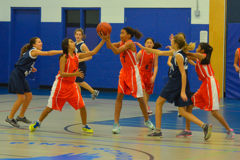 U14 Girls Basketball - vs. Waldorf (11 of 28).jpg