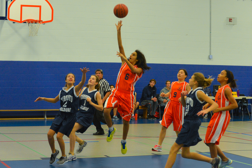 U14 Girls Basketball - vs. Waldorf (12 of 28).jpg