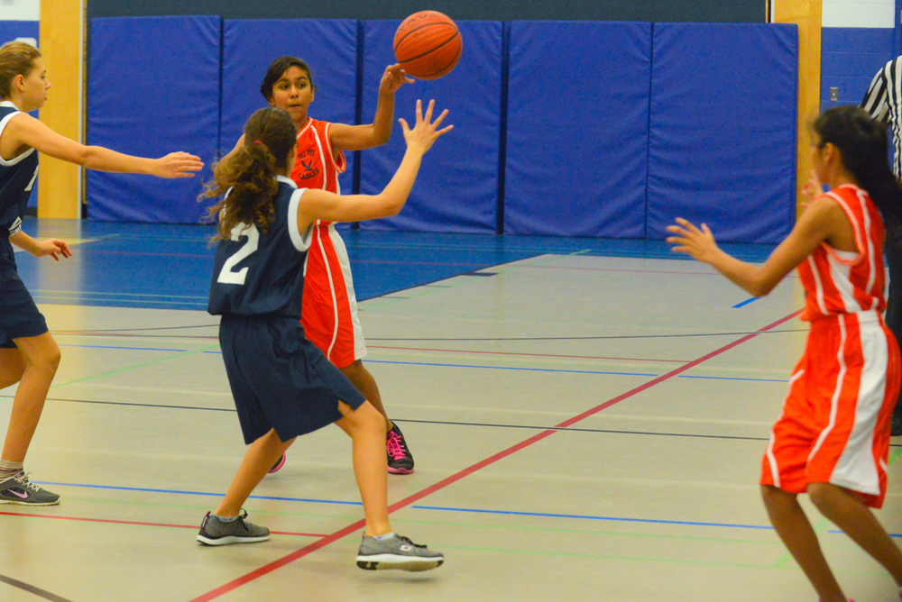 U14 Girls Basketball - vs. Waldorf (13 of 28).jpg