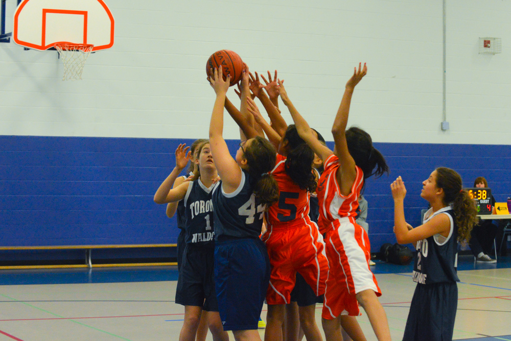 U14 Girls Basketball - vs. Waldorf (14 of 28).jpg