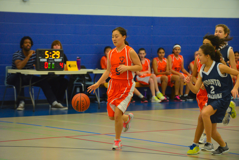 U14 Girls Basketball - vs. Waldorf (15 of 28).jpg