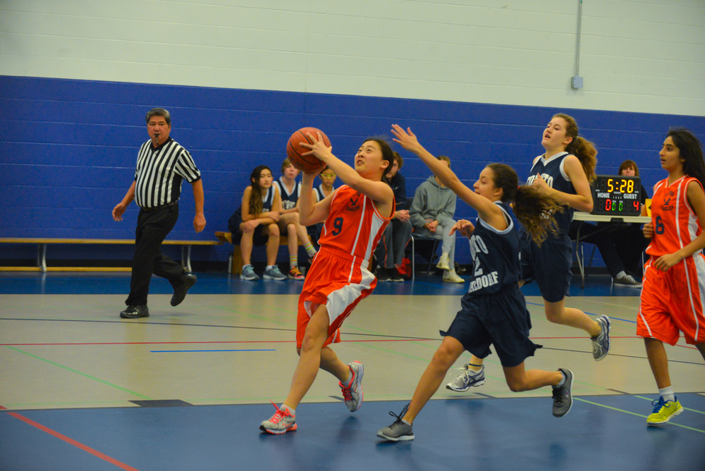 U14 Girls Basketball - vs. Waldorf (16 of 28).jpg