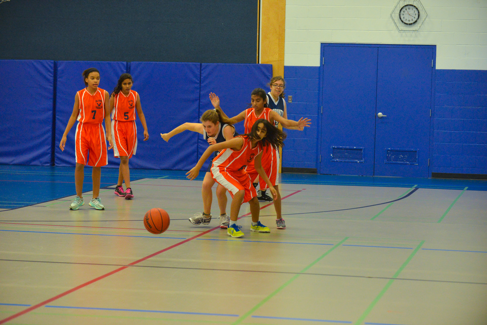 U14 Girls Basketball - vs. Waldorf (17 of 28).jpg
