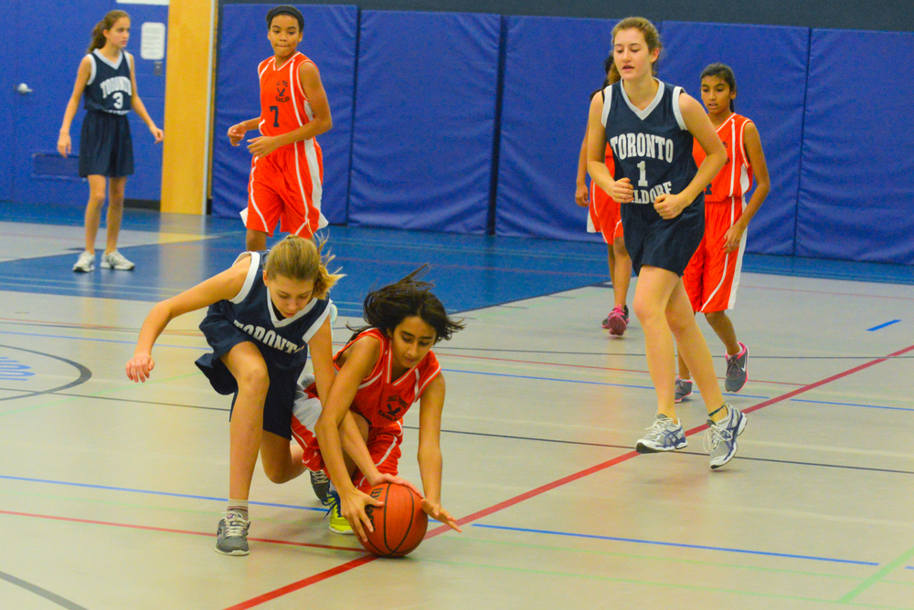 U14 Girls Basketball - vs. Waldorf (18 of 28).jpg
