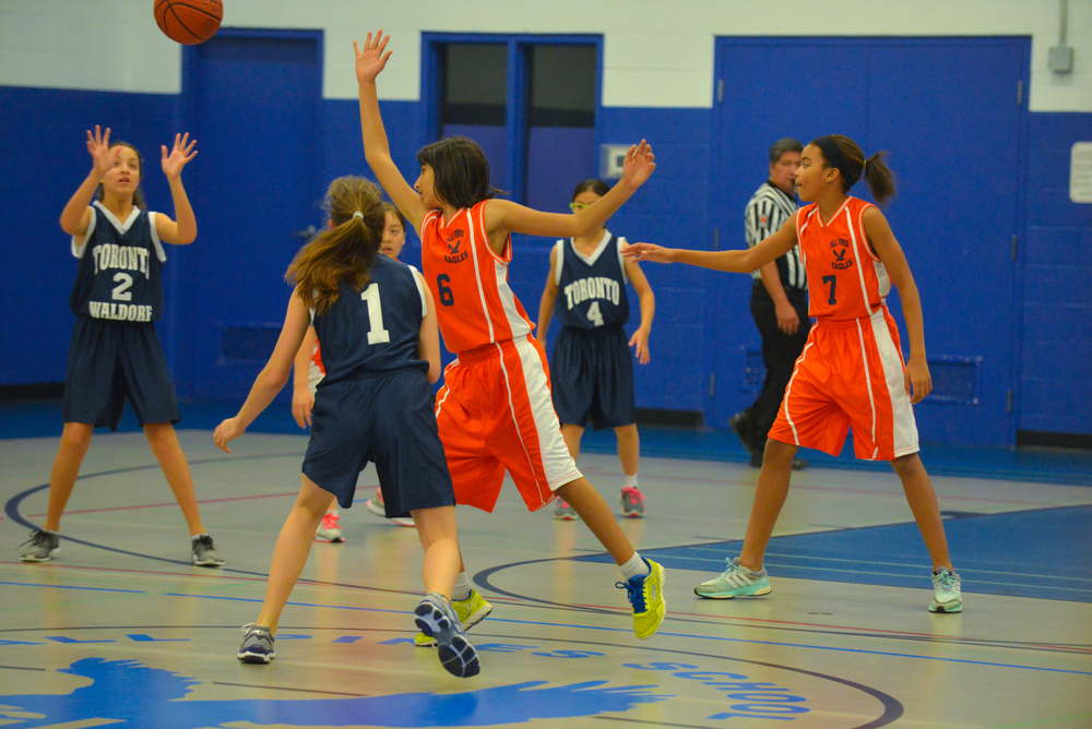 U14 Girls Basketball - vs. Waldorf (19 of 28).jpg