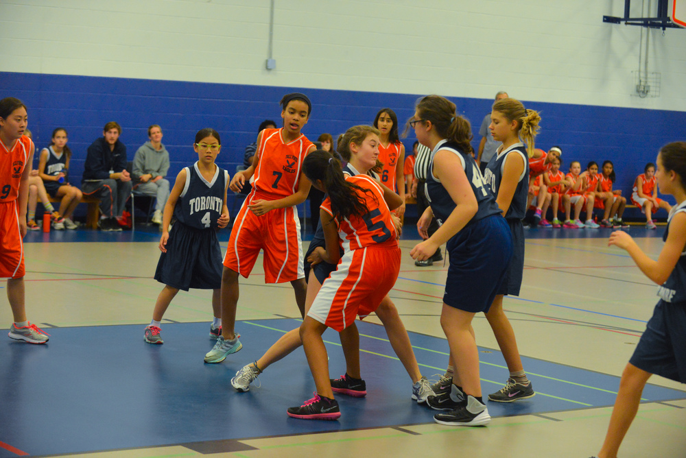 U14 Girls Basketball - vs. Waldorf (20 of 28).jpg