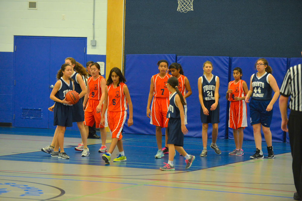 U14 Girls Basketball - vs. Waldorf (21 of 28).jpg