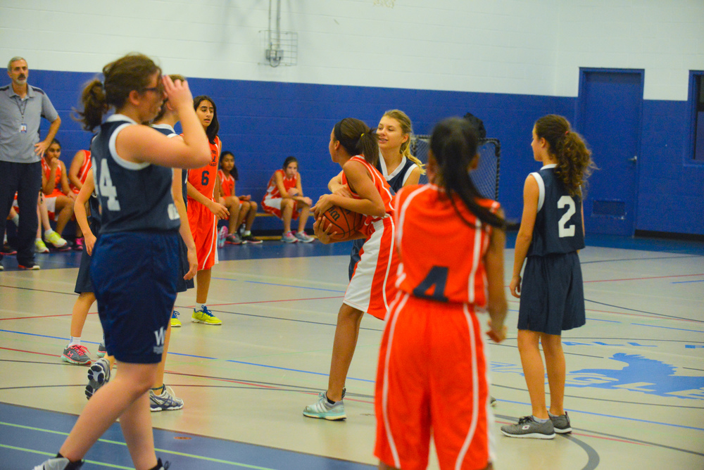 U14 Girls Basketball - vs. Waldorf (22 of 28).jpg