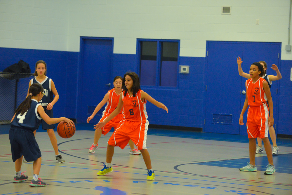 U14 Girls Basketball - vs. Waldorf (23 of 28).jpg