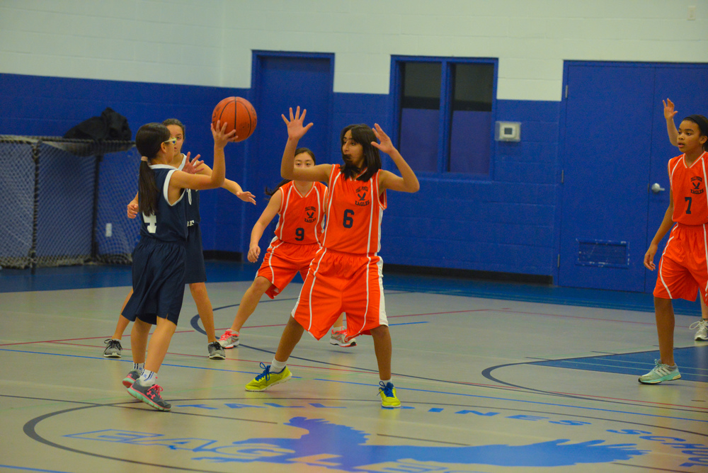U14 Girls Basketball - vs. Waldorf (24 of 28).jpg
