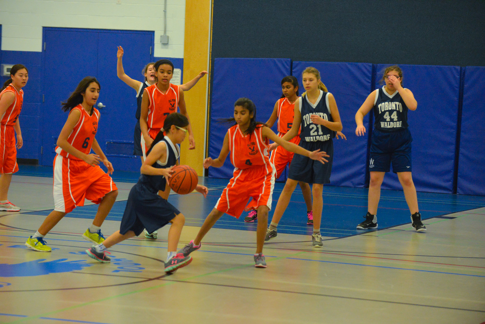 U14 Girls Basketball - vs. Waldorf (25 of 28).jpg