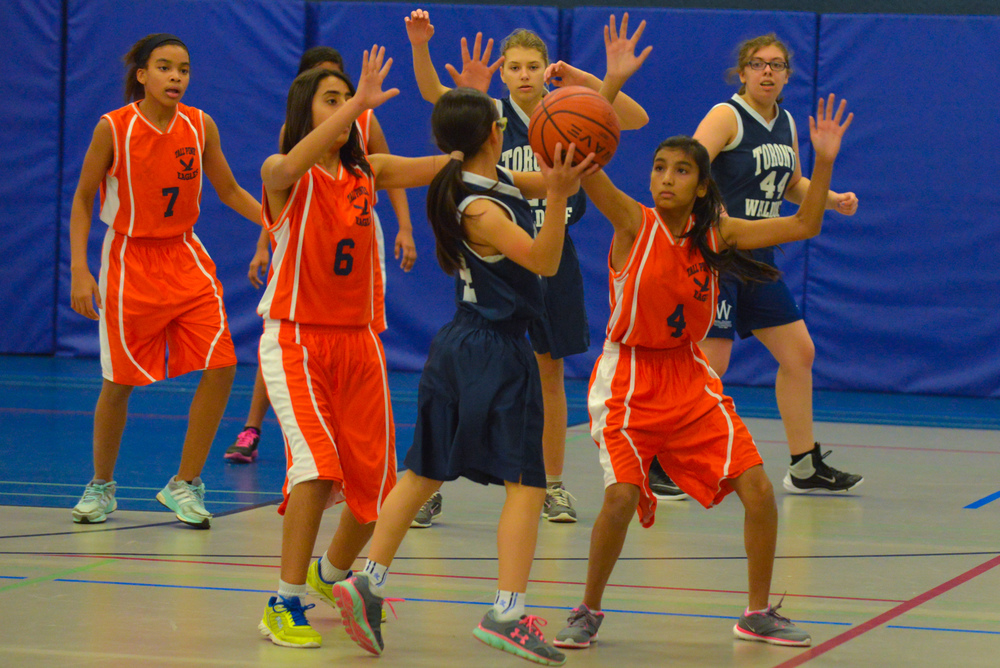 U14 Girls Basketball - vs. Waldorf (26 of 28).jpg