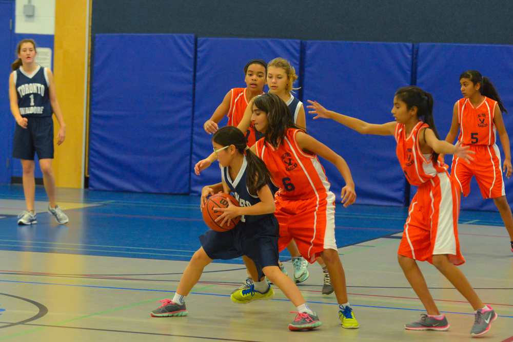 U14 Girls Basketball - vs. Waldorf (27 of 28).jpg