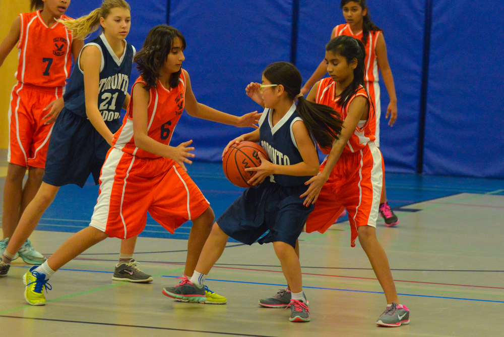 U14 Girls Basketball - vs. Waldorf (28 of 28).jpg