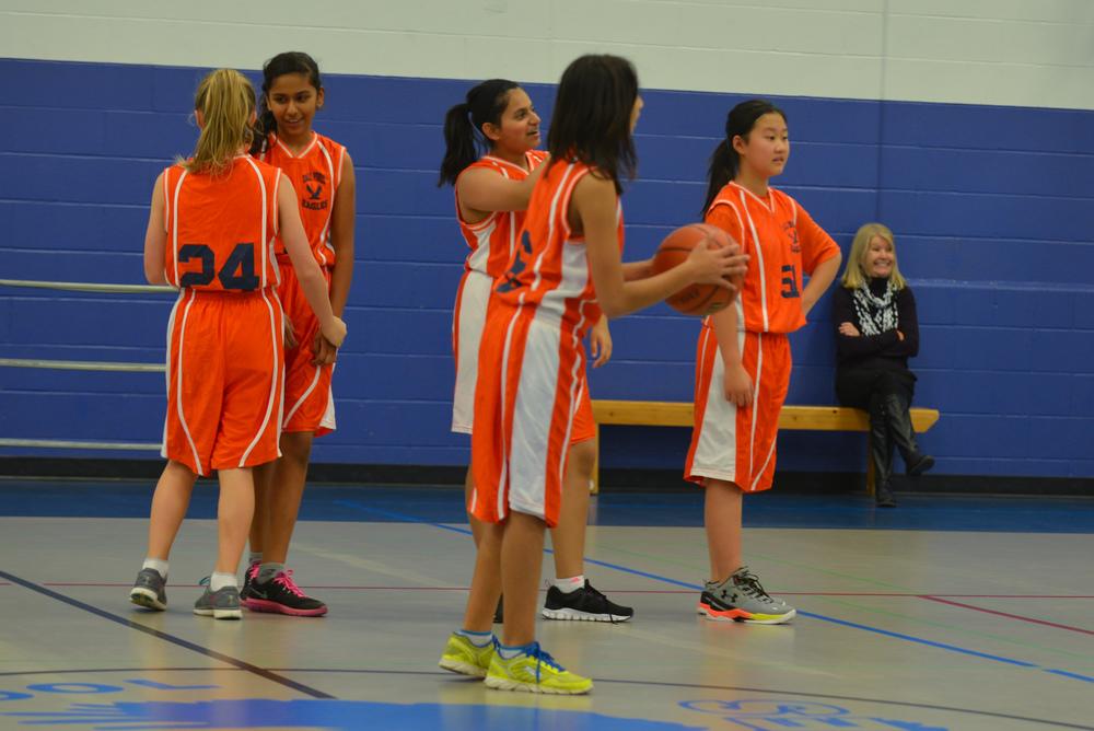U14 Girls Basketball vs. Khalsa (1 of 37).jpg