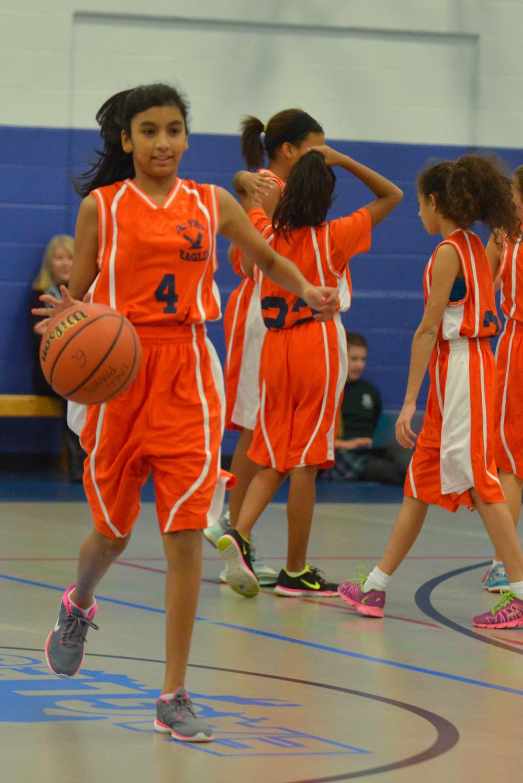 U14 Girls Basketball vs. Khalsa (2 of 37).jpg
